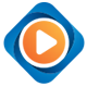Media Studio Logo - GraphicRiver Item for Sale