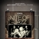 Jazz Event Flyer / Poster Vol 5 - GraphicRiver Item for Sale
