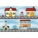 Shops - GraphicRiver Item for Sale