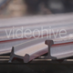 Steel Plant 21 - VideoHive Item for Sale
