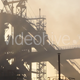 Steel Plant 23 - VideoHive Item for Sale