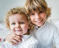 Children portrait - PhotoDune Item for Sale