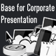 Base for Corporate Presentation - VideoHive Item for Sale