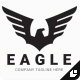 Eagle - GraphicRiver Item for Sale
