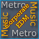 Corporate Dance - AudioJungle Item for Sale