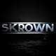 skrown