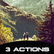 Special Action VIII - GraphicRiver Item for Sale