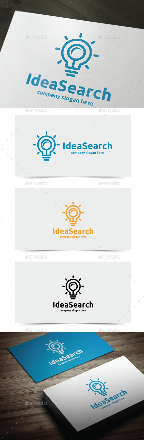 GraphicRiver Idea Search 11052081