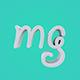 MR_mograph