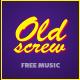 Old_Screw