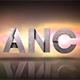 anclin
