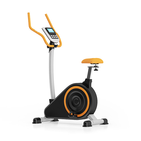 3DOcean Stationary Magnetic Bike 11052741