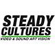 Steadycultures