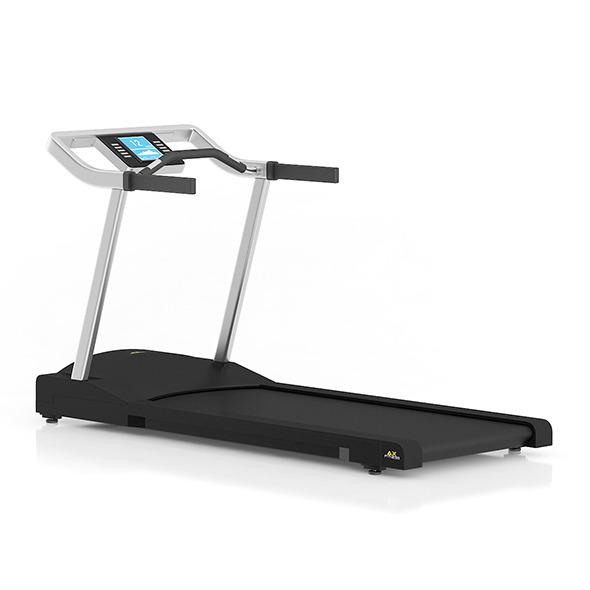 3DOcean Treadmill 11053474