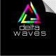 DeltaWaves