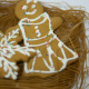 Gingerbread and Cookies 5