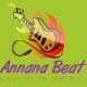 Annanabeat