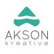 AksonKreative
