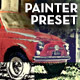 Painter Preset Pack - VideoHive Item for Sale