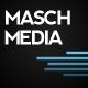 MaschMedia