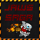 Jaws Saga: 3000AD - CodeCanyon Item for Sale