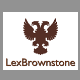 Lex_Brownstone