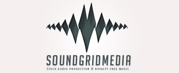 soundgridmedia