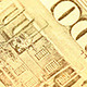 US Dollar Currency 459 - VideoHive Item for Sale