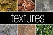 Great Textures