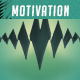 Motivate Your Life - AudioJungle Item for Sale
