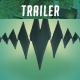 Dramatic Blockbuster Trailer - AudioJungle Item for Sale