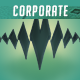 Eco Green Corporation - AudioJungle Item for Sale