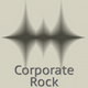 Bright Corporate Rock - AudioJungle Item for Sale