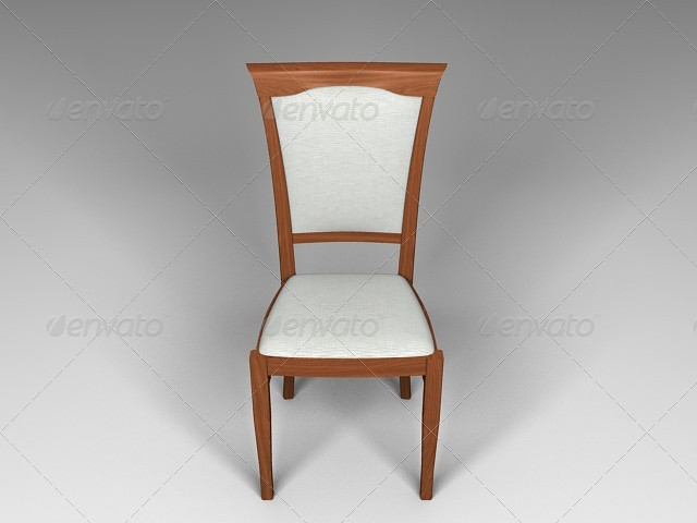 diningroom chair