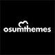 osumthemes