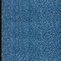 Sweater texture - PhotoDune Item for Sale