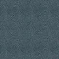 Jeans texture - PhotoDune Item for Sale