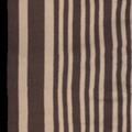 Striped jacket - PhotoDune Item for Sale