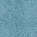 Towel texture - PhotoDune Item for Sale
