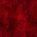 Fur texture - PhotoDune Item for Sale