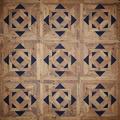 Classic parquet texture - PhotoDune Item for Sale