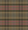 Seamless fabric cage texture - PhotoDune Item for Sale