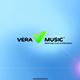 veraVmusic
