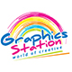 GraphicsStation