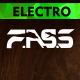 Electro Fashion - AudioJungle Item for Sale