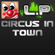 Circus in Town - AudioJungle Item for Sale