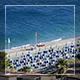 Beach, Sicilia, Italy - VideoHive Item for Sale