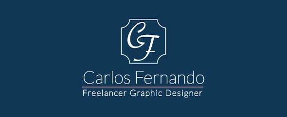 carlos_fernando