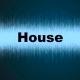 Spring Emotions - AudioJungle Item for Sale