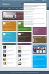 05_live_search.__thumbnail
